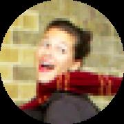 Photo du profil de Valiz Storiz 1