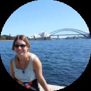 Illustration du profil de Lulu69