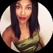 Illustration du profil de Lynda Saint-Aime