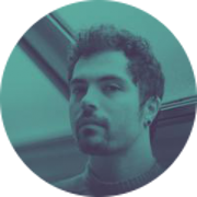 Illustration du profil de Handeyed