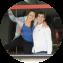 Photo du profil de Camille et Romain