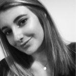 Photo du profil de Ocia