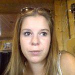 Photo du profil de Papuche08