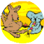 Illustration du profil de seb-oz