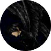 Photo du profil de Moroch