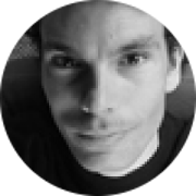 Photo du profil de romac