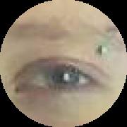 Photo du profil de FrancoisLegrand