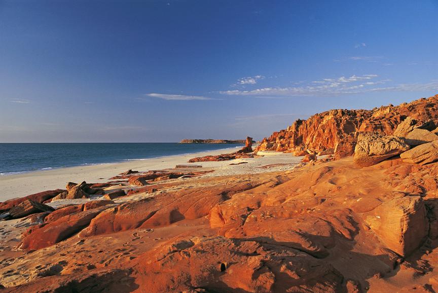 gratuit datant Queensland Australie sommes-nous traîner ou datant