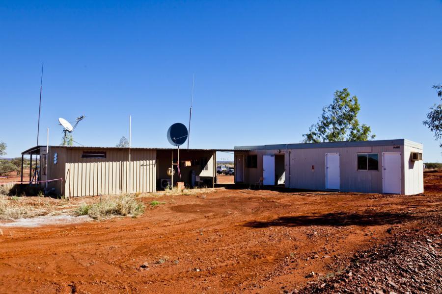 Un emploi en Australie : Pourquoi ne pas travailler dans les mines ?