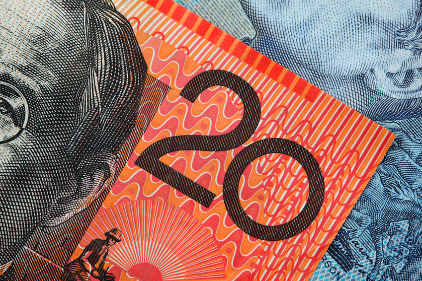 Un emploi en Australie : Quand le salaire prend une forme concréte