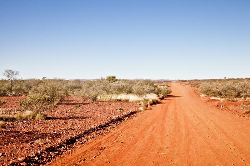 rencontres en ligne pour les aînés en Australie Branchement de PTO