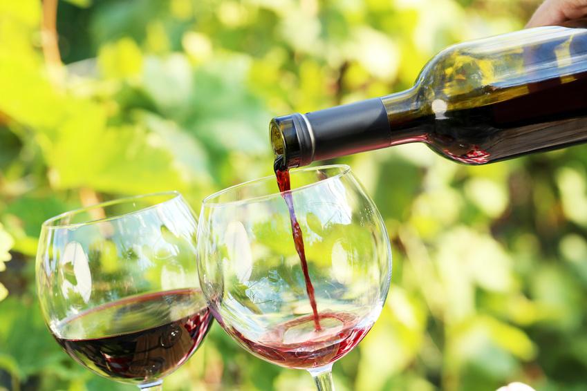Les vins australiens rivalisent avec les meilleurs