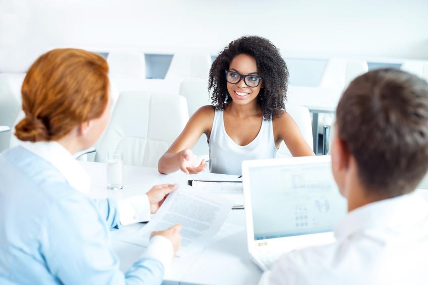 cv  lettre de motivation et entretien d u0026 39 embauche en australie