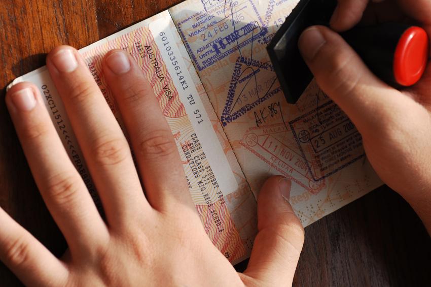 Ne risquez pas une interdiction du territoire de 5 ans pour amendes impayées