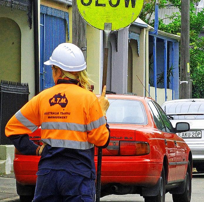 formations pour travailler en Australie