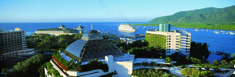 cairns_Queensland