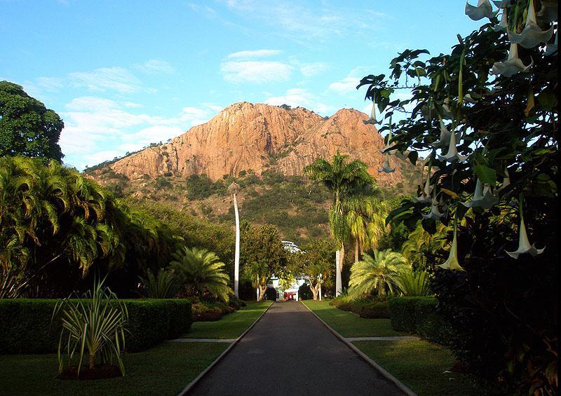 Townsville Australie
