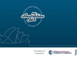 Recherche emploi en Australie