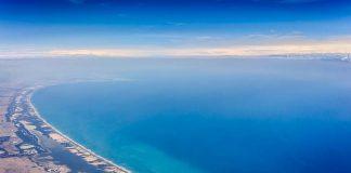 Australie liste écosystème menacé