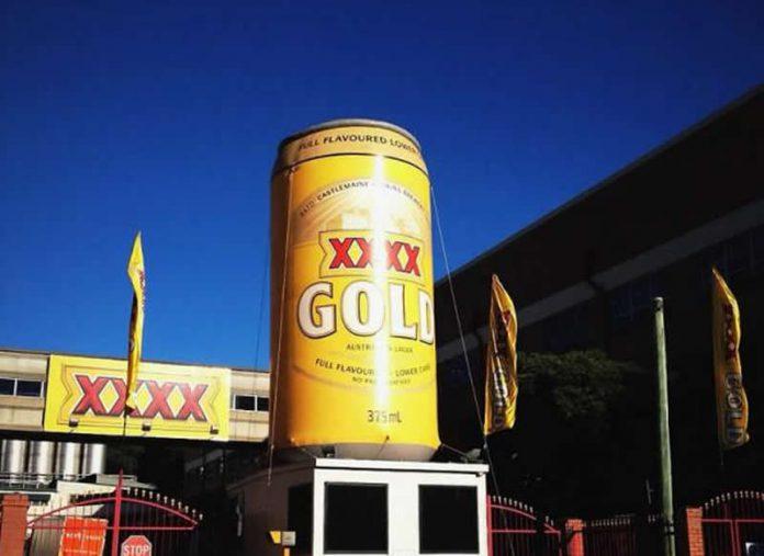 Alcool communautés aborigénes