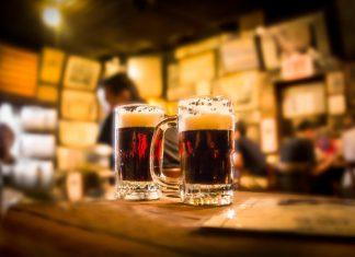 Biéres australiennes