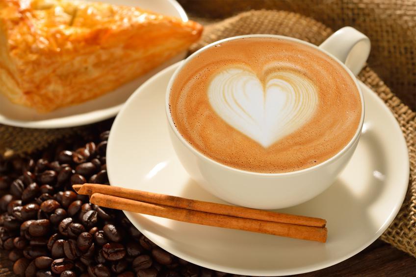 Le café en Australie