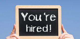 Job en Australie