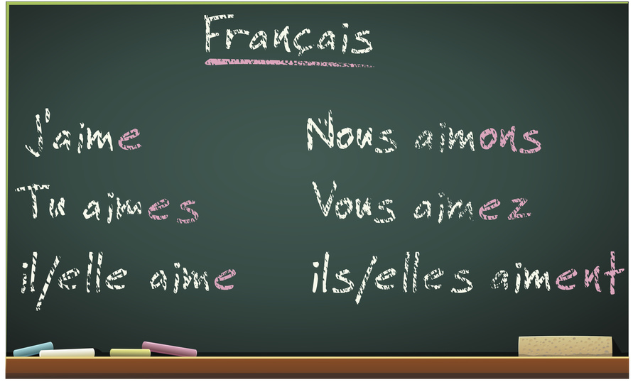Cours de français en Australie