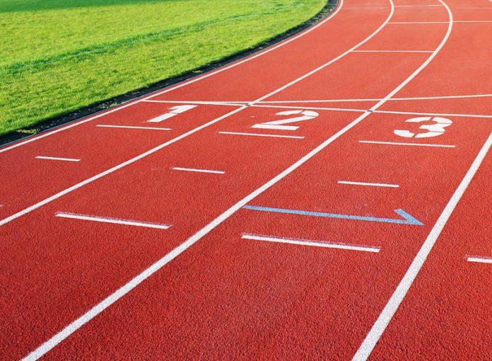 Dopage Australie