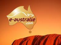 Agence e-Australie.com