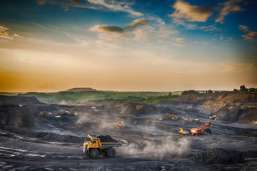 perth mining site de dating
