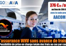 Assurance pvt whv GoByAva