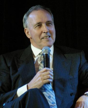 Paul Keating 1er ministre australien