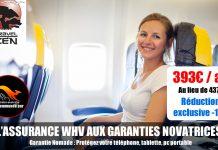 Assurance whv Travel Zen