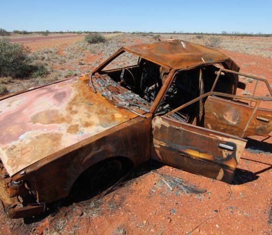 Bien acheter son véhicule en Australie