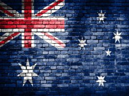 Working Holiday Visa Australie