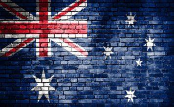 Working Holiday Visa Australie