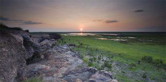 Areva en Australie