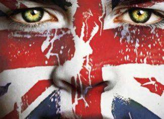 Brexit vu d'Australie
