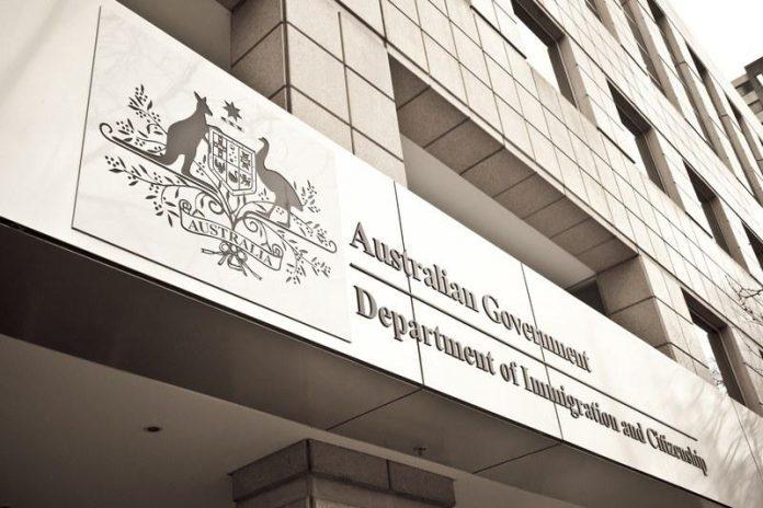 Nouveau visa de travail en Australie