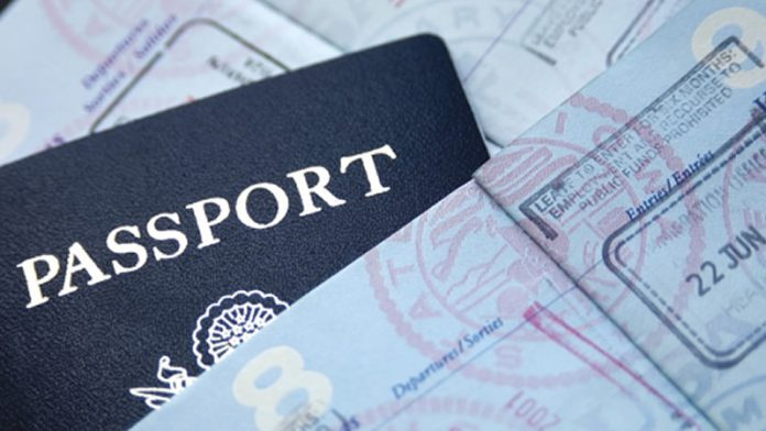 Nouvelles règles second Working Holiday Visa