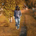 Harcélement backpackers Australie