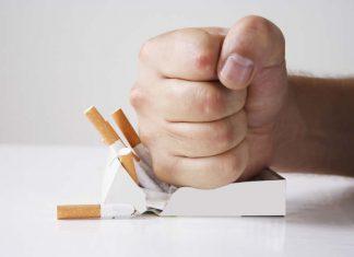 Guerre du tabac à Melbourne