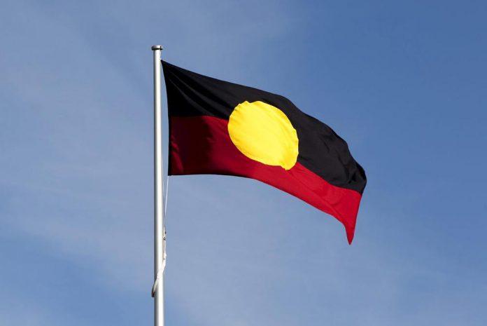 Wikipedia Aborigène