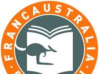 Francaustralia Education - Etudes et cours anglais en Australie