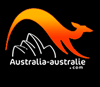 Australia-australie.com le site sur l'Australie !