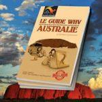 Guide gratuit whv Australie