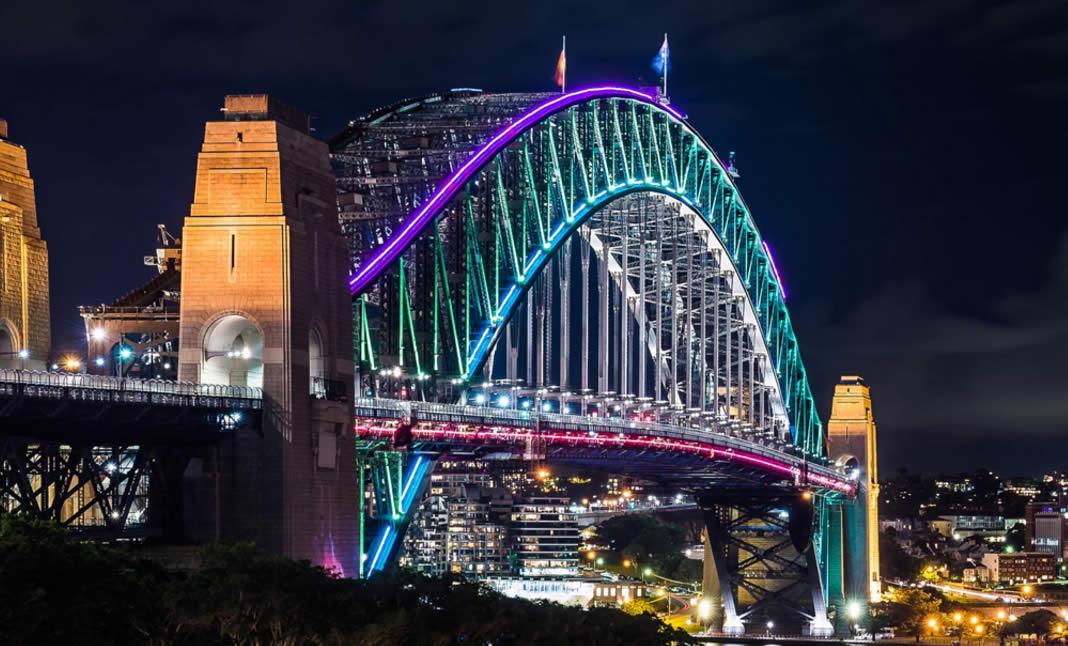 gratuit en ligne rencontres Sydney Australie rencontres à Hong Kong Expat