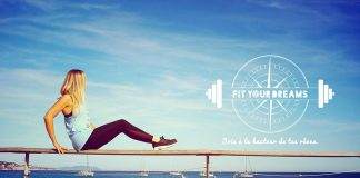 FitYourDream