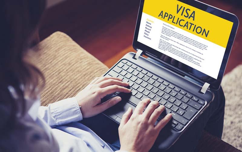 sponsorship visa